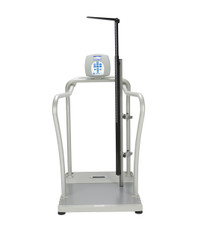 Wheelchair Scales & Bariatric Scales 2101KG