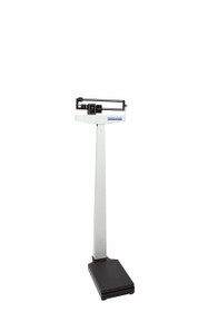 Mechanical Physician Colum Scales 400KL