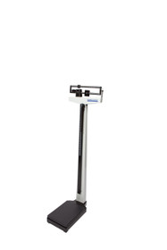 Mechanical Physician Colum Scales 402KL