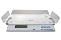 Pediatric Scales - Infant & Neonatal 2210KL4