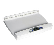 Pediatric Scales - Infant & Neonatal 553KL