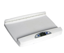 Pediatric Scales - Infant & Neonatal 553KG