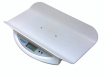 Pediatric Scales - Infant & Neonatal 549KL