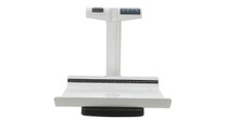 Pediatric Scales - Infant & Neonatal 522KG