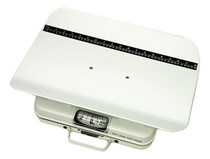 Pediatric Scales - Infant & Neonatal 386S-01