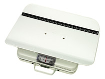 Pediatric Scales - Infant & Neonatal 386KGS-01