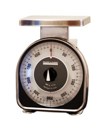 Specialty Scales YG500R