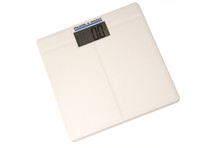 Professional Home Health Care Scales 800KL