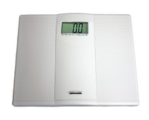 Professional Home Health Care Scales 822KL