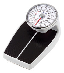 Professional Home Health Care Scales 160KL