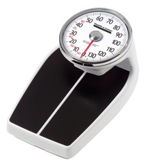 Professional Home Health Care Scales 160KGS