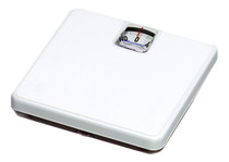 Professional Home Health Care Scales 100KG