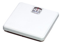 Professional Home Health Care Scales 100LB
