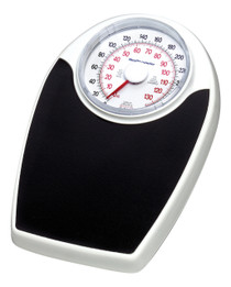 Professional Home Health Care Scales 142KLS