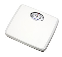 Professional Home Health Care Scales 175LB