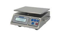 Specialty Scale 3401KL