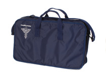 Carrying Cases 64769