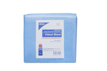 Ambulance Cot Disposable Linens,7107