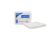 7710 Dry Wash Cloths Non-Sterile