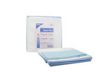Ambulance Cot Disposable Linens Pack Plus 7122