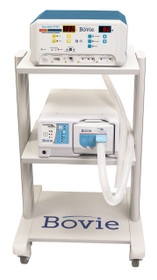 A1250S-G Specialist|PRO-G Electrosurgery SyStem with Smoke Evacuation