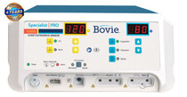 A1250S-G-220 Specialist|PRO-G Electrosurgery SyStem with Smoke Evacuation - 220V