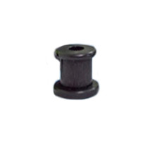 ADC602-06AD  Adsoft Plus Eartip Adapter (1 Pair)
