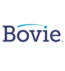 """Bovie BV-1000361-1 Ceiling Rod/Adapter Assemblies - Ceiling Rod Assembly with 19"""" Rod"""