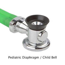 ADC Bell for Sprague Stethoscopes