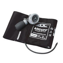 ADC Diagnostix 703 Palm Aneroid Sphygmomanometer - Thigh