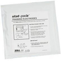 Stat-Padz Training Electrodes