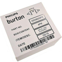 Burton 0009600PK LE-35 / Gleamer Light Replacement Bulb