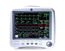 GE - Healthcare Dash 4000 Patient Monitor  - Refurbished
