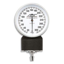 ADC 808N Aneroid Gauge for 760/768 Pocket Sphygmomanometers