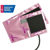 ADC Adcuff Cuff and Bladder with One Tube - Adult