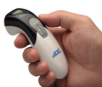 ADC Adtemp 429 Non-Contact Infrared Thermometer