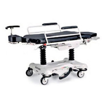 Stryker 5051 Eye Surgery Stretcher - Refurbished