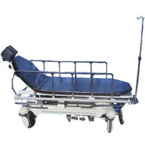 Stryker Eye Surgery Stretcher - Refurbished
