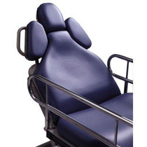 Pedigo 547 SLS Surgical Lounge Stretcher - Refurbished