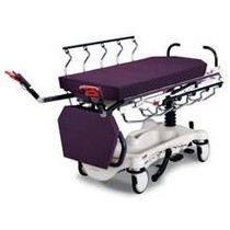 Stryker 1061 Gynnie OB-GYN Stretcher - Refurbished