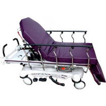 Stryker Gynnie OB-GYN Stretcher - Refurbished