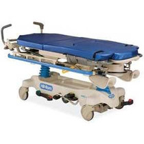 Hill-Rom P8050 OBGYN Stretcher - Refurbished