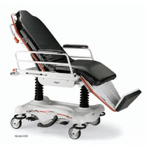 Stryker 5050 Stretcher Chair - Refurbished