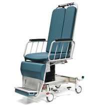 Hausted Video Imaging Chair (VIC) - Refurbished