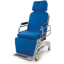 TransMotion Medical TMM5 Mobile Surgical Stretcher-Chair - Refurbished