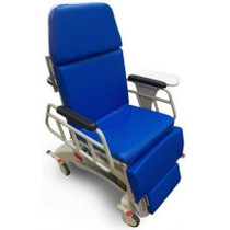 Hausted Powered All Purpose Chair (EPC) - Refurbished