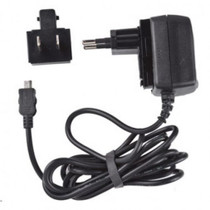 Adapter USA/Japan for battery charger code (920685)