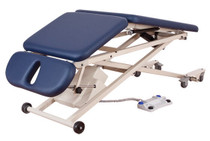 Oakworks PT400 Physical Therapy Table
