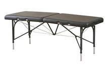 Oakworks Portable Manipulation Table Physical Therapy