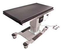 Oakworks CFUR401 Urology Table (75215-T01)